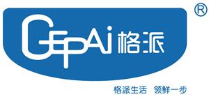雷竞技newbee标准logo.jpg
